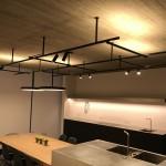 Keuken & living Gaasbeek
