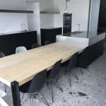 project Gaasbeek